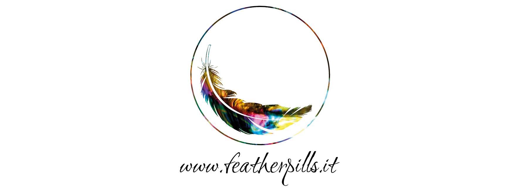 pagina dei contatti featherpills