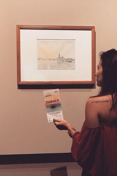 casa-Goethe-roma-museo-cultura (1)